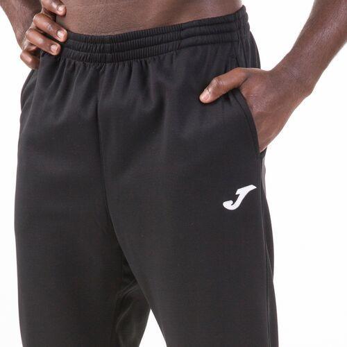 Pozostała odzież sportowa, Spodnie treningowe Joma NILO BLACK 100165.100