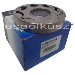 Zestaw naprawczy / wirnik pompy oleju silnika Chrysler Pacifica 4,0 V6