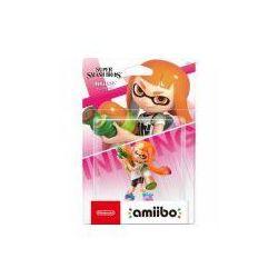 Figurka Amiibo Smash Inkling 63