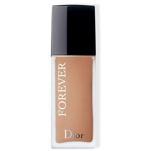 Podkłady i fluidy, Christian Dior Forever SPF35 podkład 30 ml dla kobiet 4N Neutral