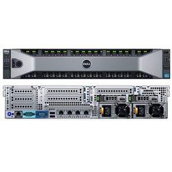 Serwer Dell PowerEdge R730 1x E5-2620 v4