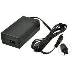 HP AC-Adapter 100-240V