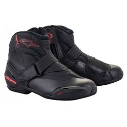 Alpinestars buty lady stella smx-1 r v2 cz/róż
