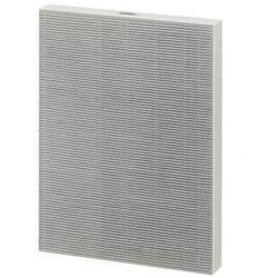 Filtr TRUE HEPA DO DX55 do oczyszczania powietrza FELLOWES do modelu DX55 - C607