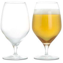 Zestaw 2 szklanek do piwa Rosendahl Premium Glass 610 ml