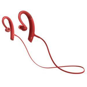 Słuchawki, Sony MDR-XB80