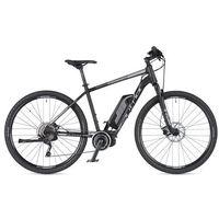 Pozostałe rowery, rower Empire 29 2019 + eBon