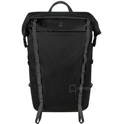 "Victorinox Altmont Active Rolltop plecak na laptop 15,4"" / czarny - Black"