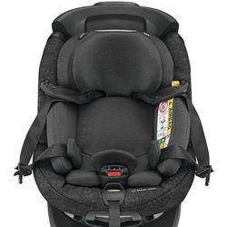 MAXI COSI Fotelik samochodowy AxissFix Plus Nomad Black