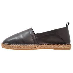 Royal RepubliQ WAYFARER BASE Espadryle black