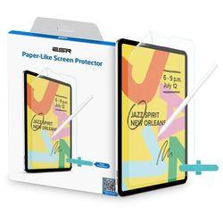 Folia Ochronna ESR Paper Like Film do iPad Pro 12.9 2020/2021