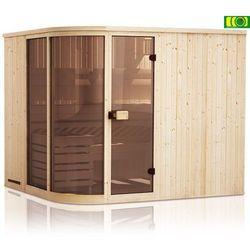 Sauna Sara 2