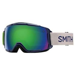 Gogle Narciarskie Smith Goggles Smith GROM Kids GR6NXBRI17