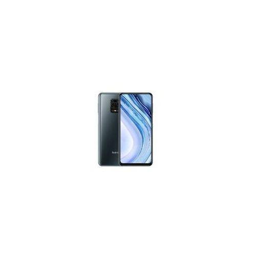 Smartfony i telefony klasyczne, Xiaomi Redmi Note 9 Pro