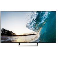 Telewizory LED, TV LED Sony KD-55XE8505