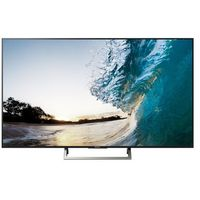 Telewizory LED, TV LED Sony KDL-55XE8505