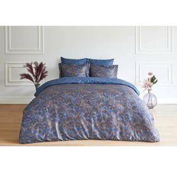 Bawełniana pościel do podwójnego łóżka DAMINA Zestaw na łóżko dwuosobowe