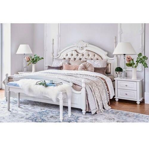 Łóżka, Łóżko 180x200 VICTORIA 872