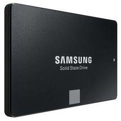 Dysk SAMSUNG 860 EVO SATA 4TB SSD (MZ-76E4T0B/EU) + DARMOWY TRANSPORT!