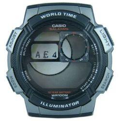 Obudowa, koperta do zegarka CASIO AE-1000W, AE-1000W-1B