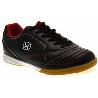 Buty sportowe dla dzieci, Halówki młodzieżowe Axim H3025W