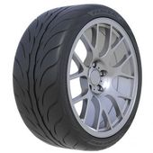 Federal 595 RS PRO 205/45 R16 83 W