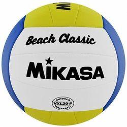 Piłka siatkowa, plażowa VXL 20-P Mikasa