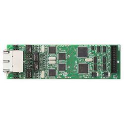 PROXIMA-BRA1 Centrala telefoniczna PROXIMA karta 1 przyłącze miejske ISDN