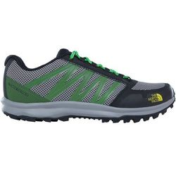 Buty The North Face Litewave Fastpack T93FX63PP