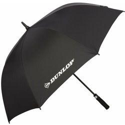 """Parasol automatyczny składany damski męski 30"""" Dunlop"""