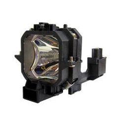 Lampa do EPSON EMP-75 - oryginalna lampa z modułem