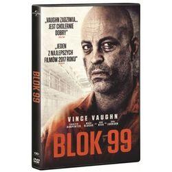 Blok 99 (DVD)