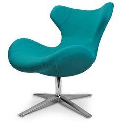 Fotel wypoczynkowy Bloomer