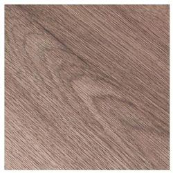 Panele podłogowe Dąb Renoir AC5 2,49 m2