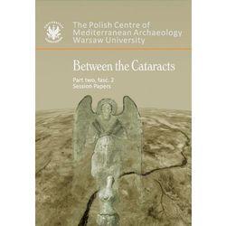 Between the Cataracts Part 2 fascicule 2 - Wysyłka od 3,99 - porównuj ceny z wysyłką (opr. twarda)
