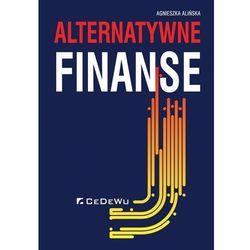 Alternatywne finanse