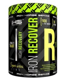 Iron Horse - Iron Recover 900g