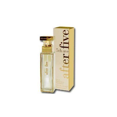 Wody perfumowane damskie, Elizabeth Arden 5th Avenue Woman 125ml EdP
