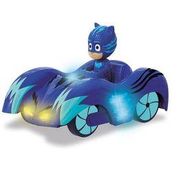 Pidżamersi pojazd z figurką kotboya 2
