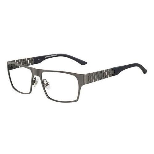Okulary korekcyjne, Okulary Korekcyjne Prodesign 7354 Zense 6531