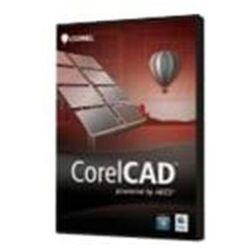 Corel CAD 2017 - Licencja elektroniczna