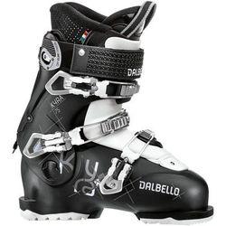 Buty narciarskie Dalbello KYRA 75 W