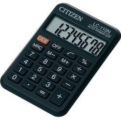 Kalkulator Citizen LC-110N - ★ Rabaty ★ Porady ★ Hurt ★ Wyceny ★ sklep@solokolos.pl ★ tel.(34)366-72-72 ★