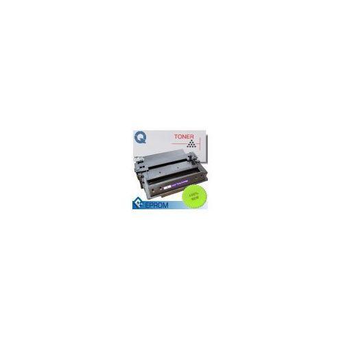 Tonery i bębny, Toner HP 51X P3005/M3027 LJ BLACK (Q7551X)