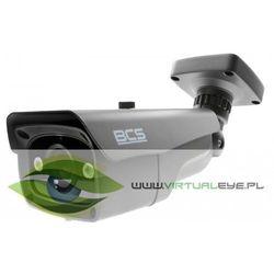Kamera 4W1 BCS-TQ7200IR3