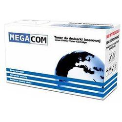 Zamiennik: Toner do Kyocera-Mita FS-1041 FS-1220MFP FS-1320MFP TK-1115 M-TK1115