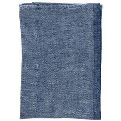 Komplet 4 serwet Lapuan Kankurit Usva blueberry 47x47 cm
