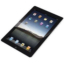 Folia ochronna TARGUS do Apple iPad 2