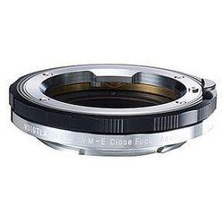 Voigtlander Adapter Close Focus Sony NEX/Leica M (VM/E)