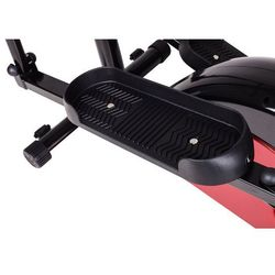 Hop-Sport HS-4030